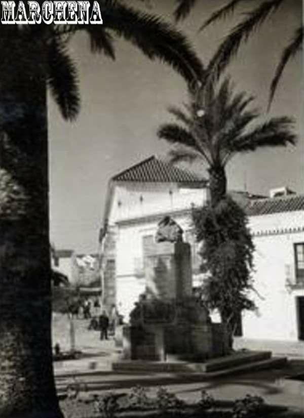 Fotos de La Marchena que se nos fue - Página 10 2plaza11