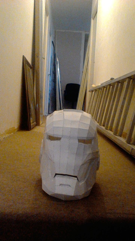 Projet casque iron man Win_2010