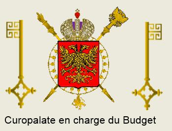 [novelle] n° Budfin-001 Visant l'augmentation des taux des impôts sur le revenus Budget11