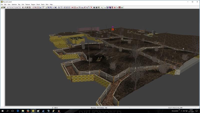 Mapping- No_man's_land No_man19