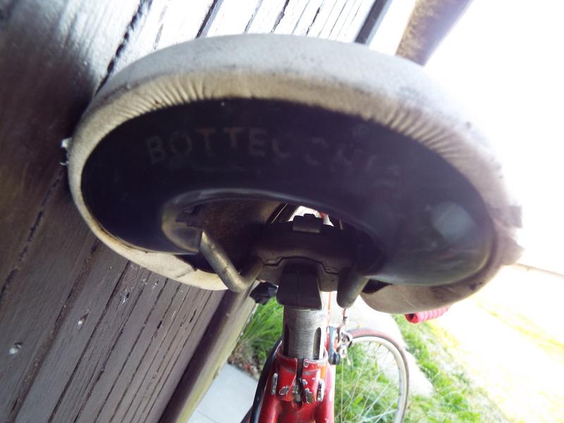 Bottecchia Sprinter Dscf3710