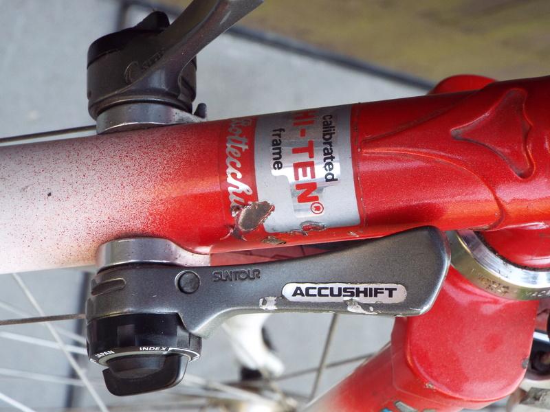 Bottecchia Sprinter Dscf3711