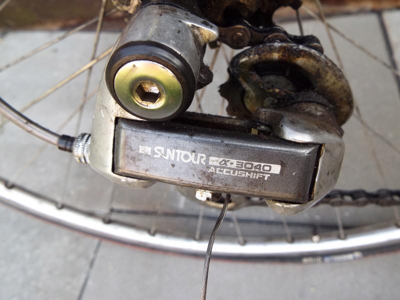 Bottecchia Sprinter Dscf3716