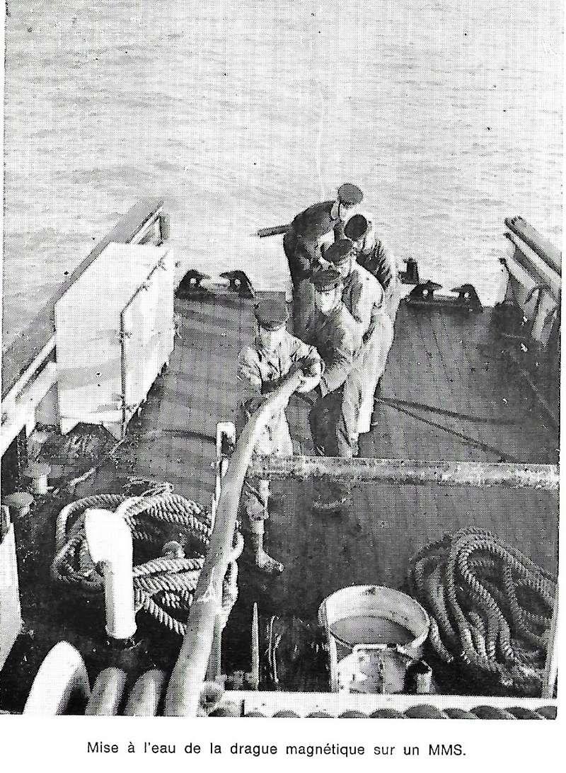 Les Belges dans la navale en 39 - 45 A2010
