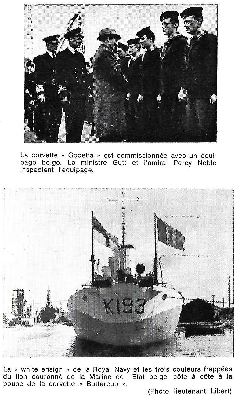Les Belges dans la navale en 39 - 45 A910