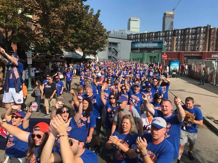 2018 Mets Season - Page 3 Fb_img10
