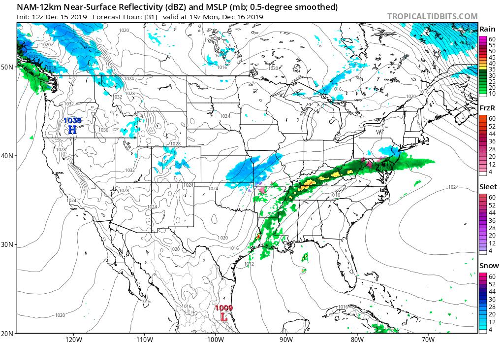 Dec 16-17 Snow/Ice potential storm - Page 2 Namcon10