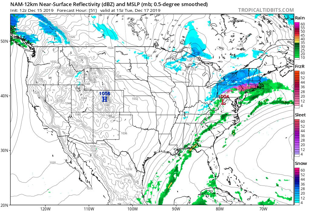 Dec 16-17 Snow/Ice potential storm - Page 2 Namcon11