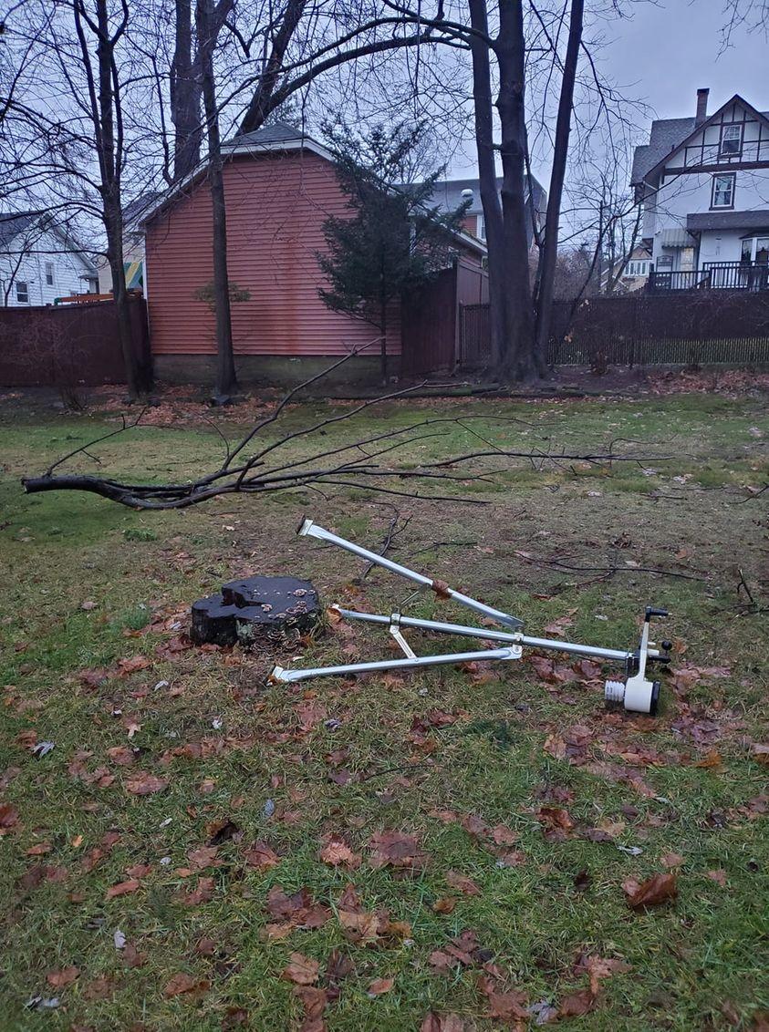 Dec. 24/25th High Wind & rain storm thread - Page 6 Weathe10