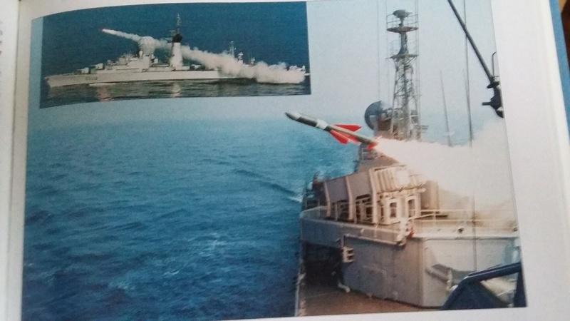 fregate duquesne heller 1/400 20170812