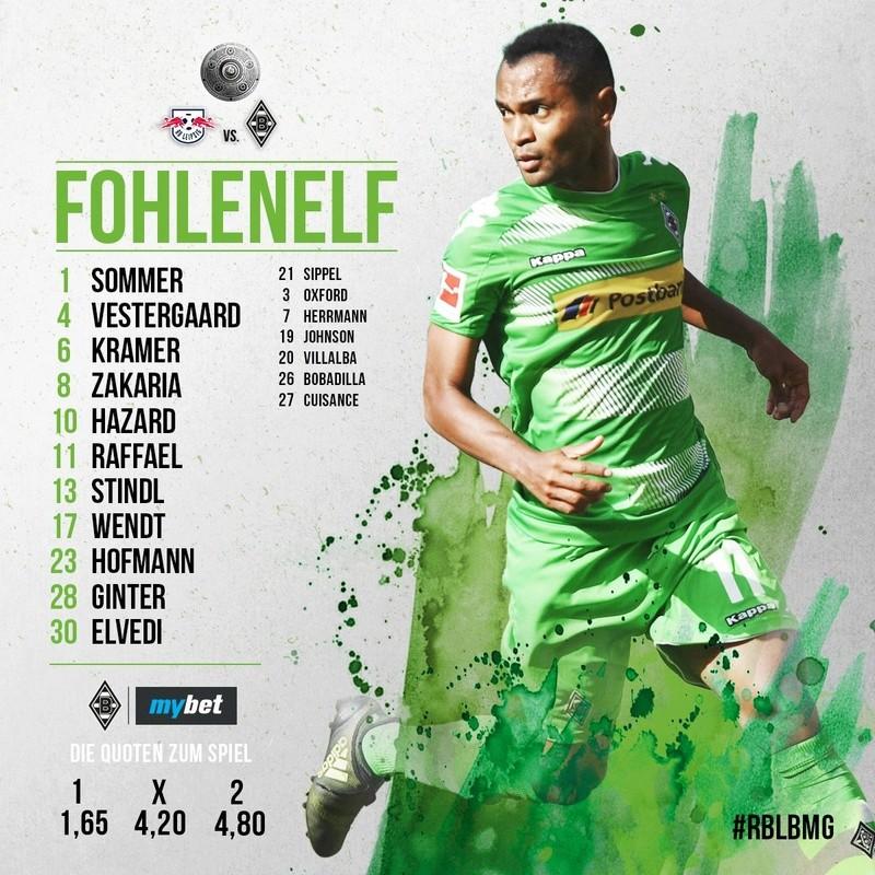 4. Spieltag: Fohlen bei Bullen - Seite 3 Dj2r_a10