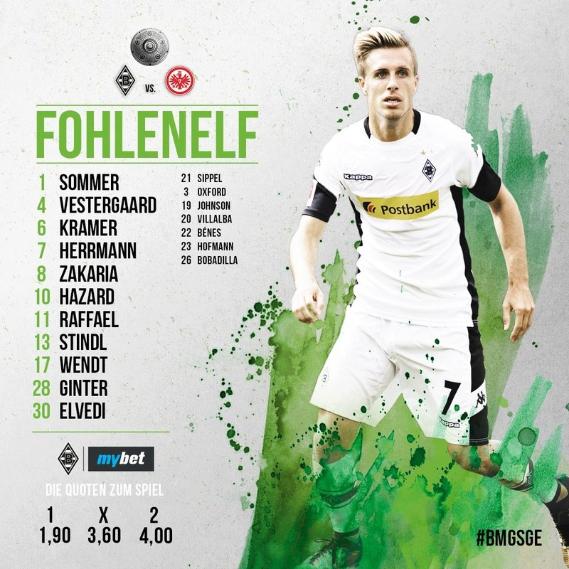 3. Spieltag: Die Eintracht aus Frankfurt kommt an den Gladbach - Seite 2 Djsaqq10