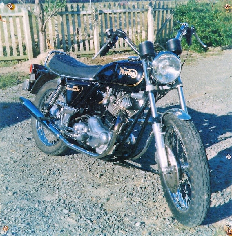 Your motorcycles and mine 1974_n12