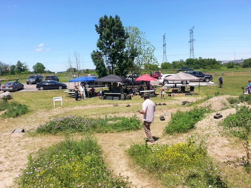 Battleday - Mississauga - July 8th 2017   Vietrc16