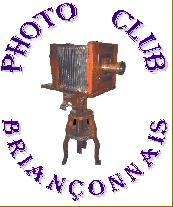 PHOTO CLUB du BRIANÇONNAIS