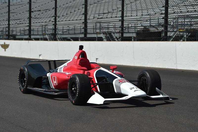 Motors Racing : IndyCar, WTCR, WRC, Le Mans, WEC, RX, DTM, V8 - Page 8 Indyca11