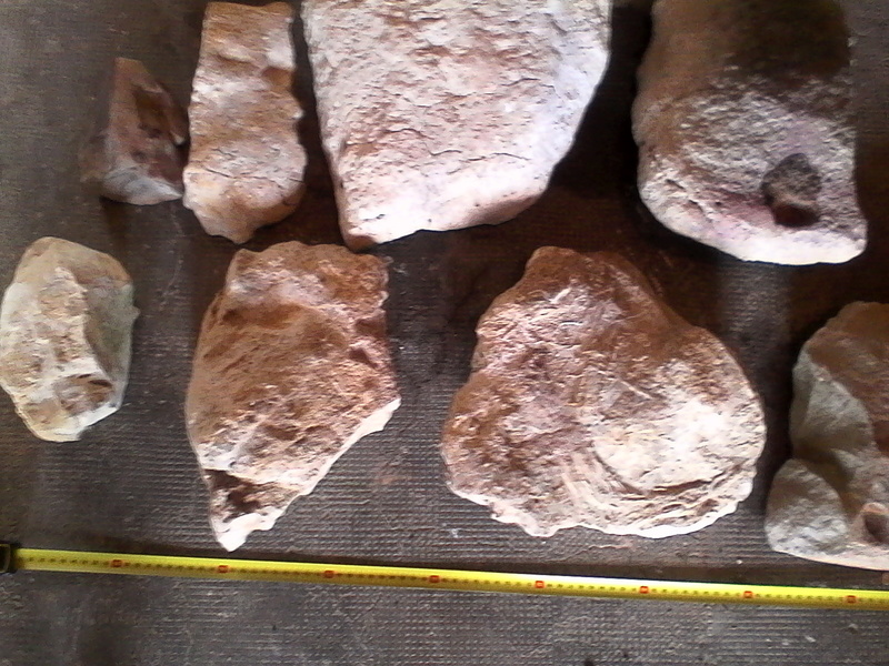 vds lot de pierres calcaires Img_2010