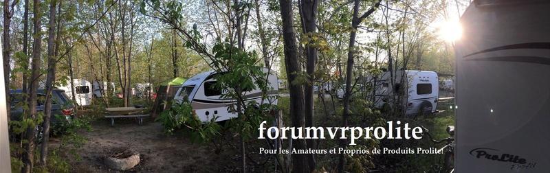 forumvrprolite