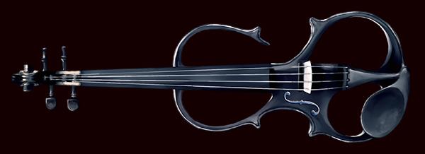 Un Étrange Musicien   Eizen Veedelstein [Terminé] Violon11