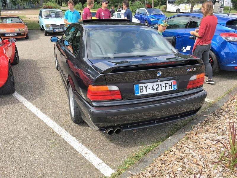 Ici le CR et les Photos de la Mensuelle de Betschdorf du 23.07.2017 Img_1016