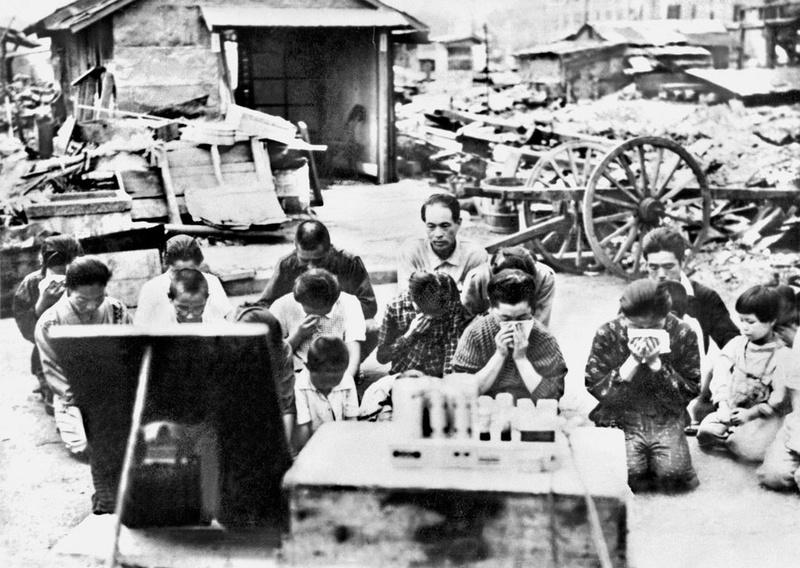 Seikosha Tensoku: la montre des Tokkotai 15japa10