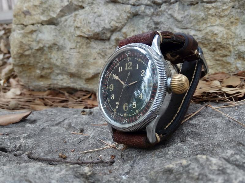 Seikosha Tensoku: la montre des Tokkotai Img_2035