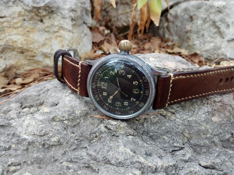 Seikosha Tensoku: la montre des Tokkotai Img_2036