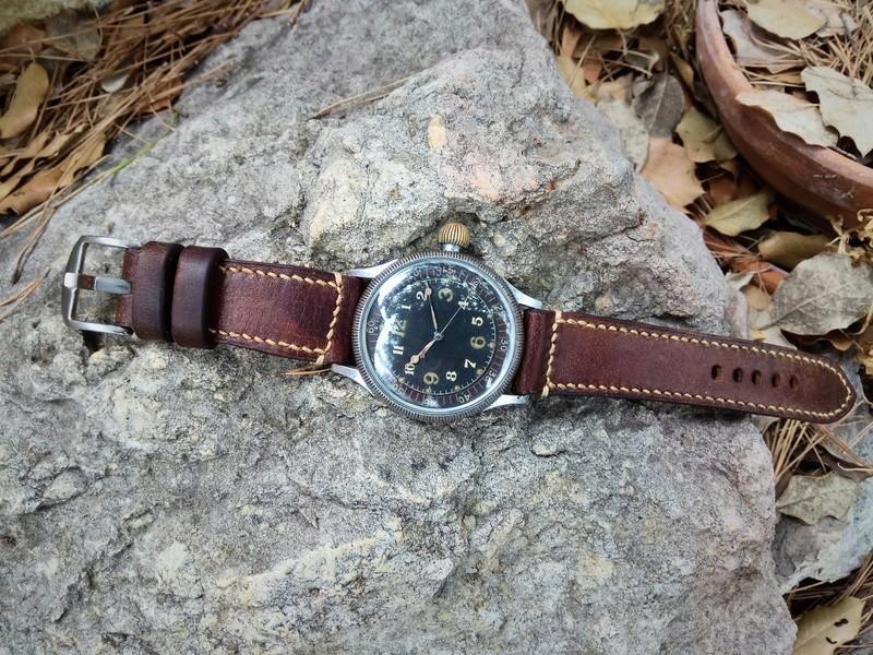Seikosha Tensoku: la montre des Tokkotai Img_2037