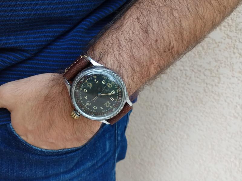 Seikosha Tensoku: la montre des Tokkotai Img_2038