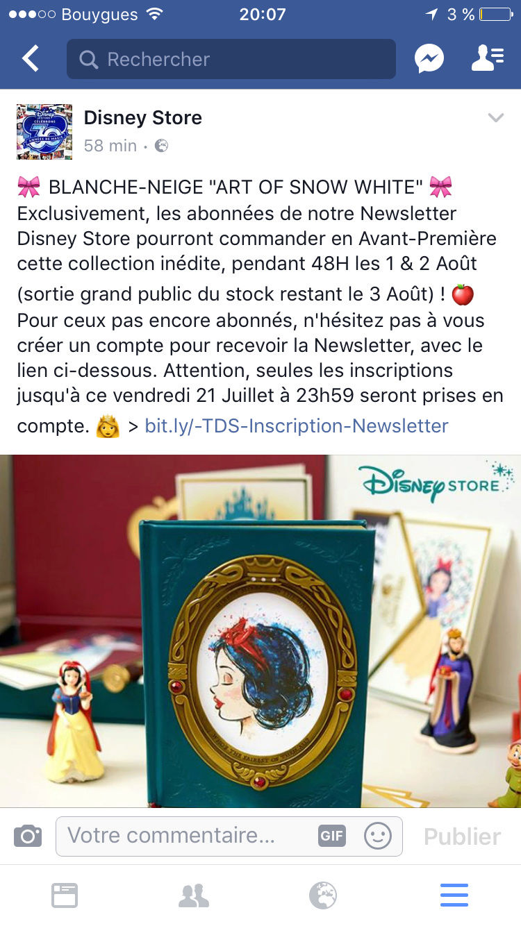 Blanche Neige et les Sept Nains - Page 39 Img_6210