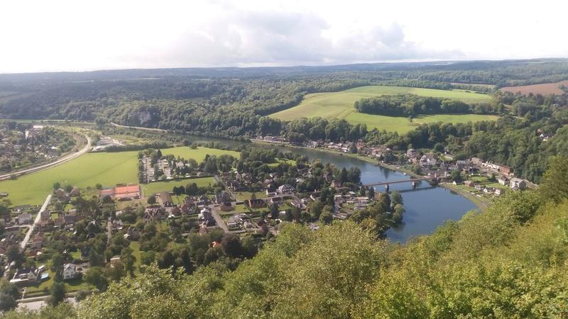 Wallonie 2017: le retour! 20170953