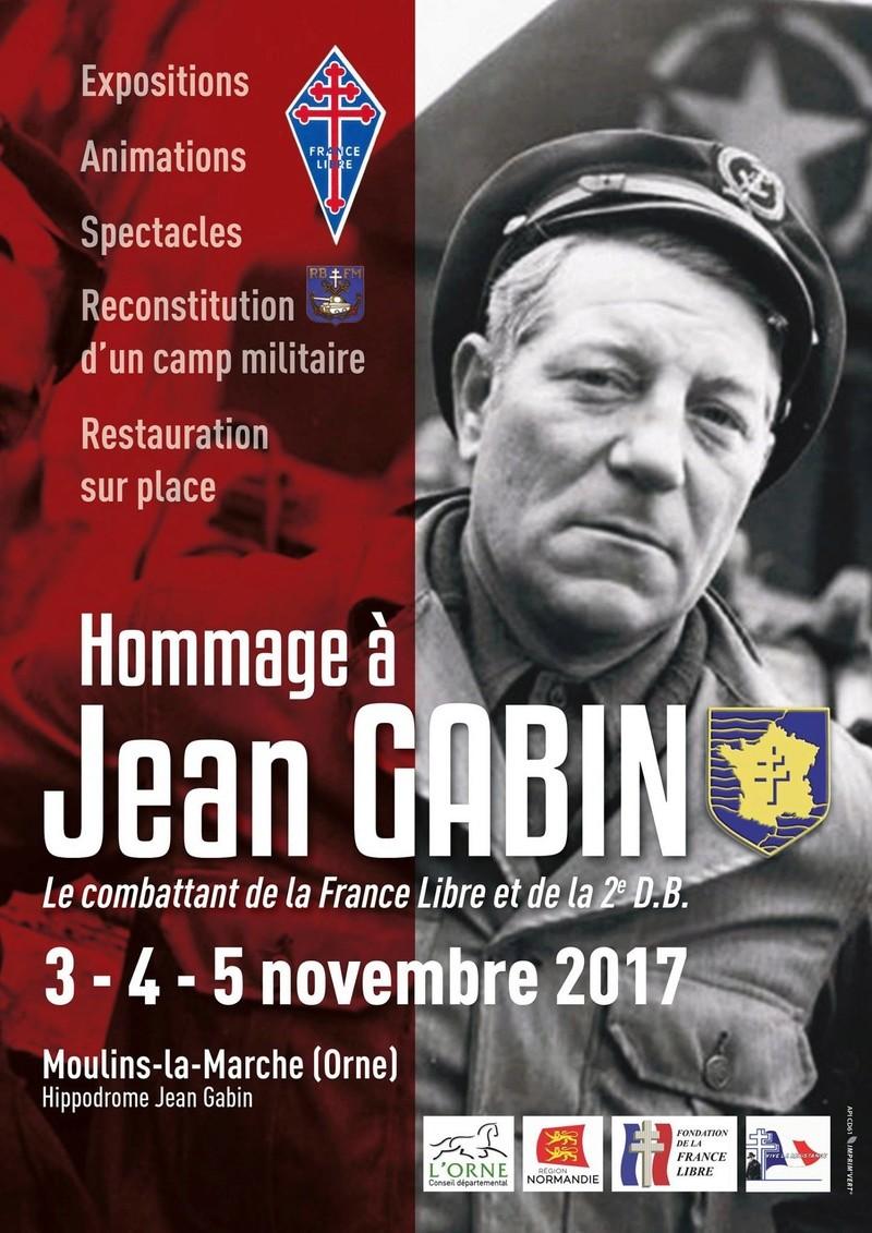Jean Moncorgé Gabin 22181110
