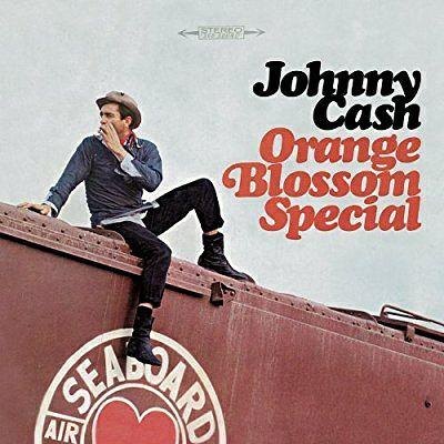 JOHNNY CASH - Página 2 21762110