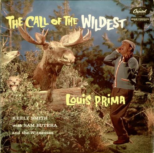 LOUIS PRIMA (7 DICIEMBRE 1910-24 DE AGOSTO DE 1978) Call10