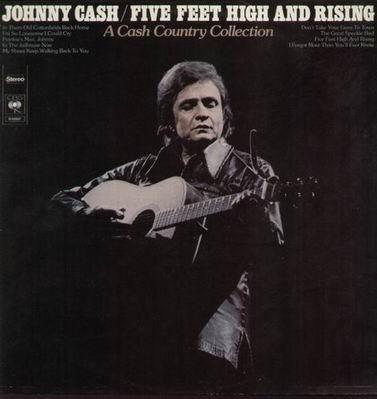 JOHNNY CASH - Página 2 R-194010