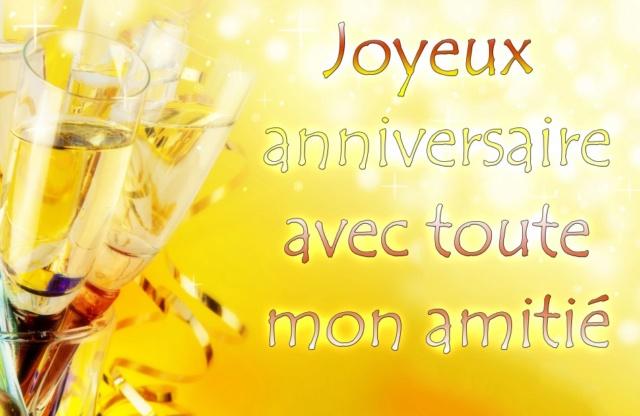 Céleste Céleste day youhouuu Fete-a10