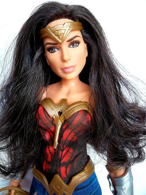 Wonder Woman Wonder11