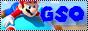 XoGan débarque ! ^^ Logo11