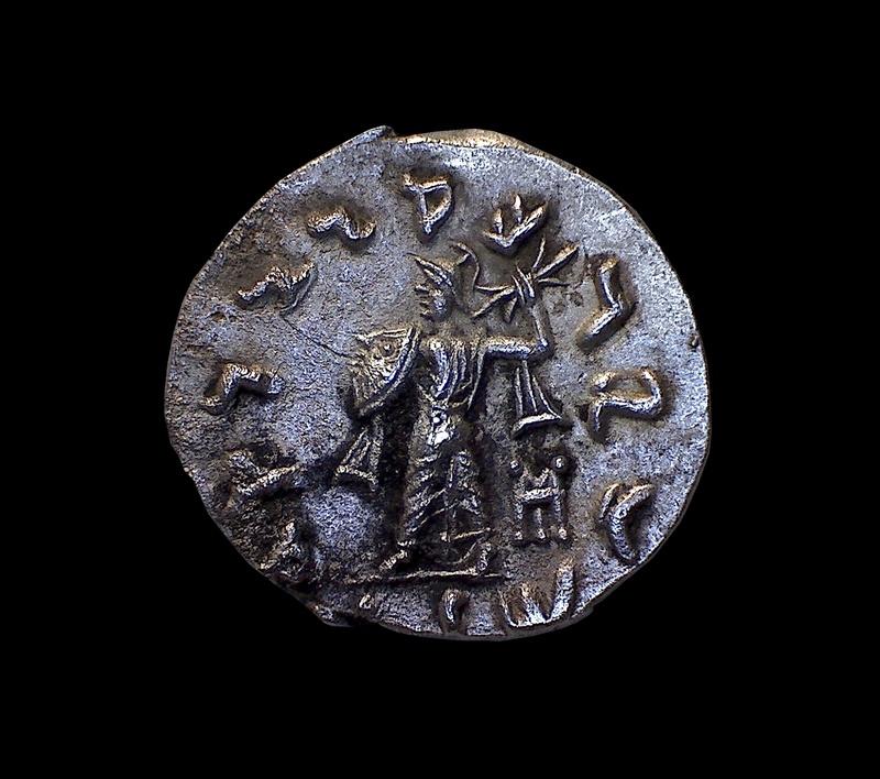 Les quelques grecques de Titus - Page 2 Sans_t11