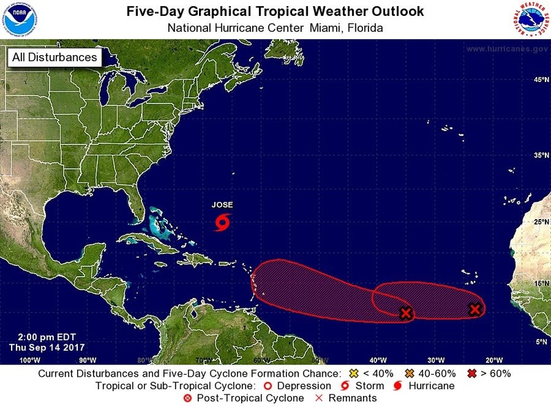 2017 General Tropical Cyclone Discussion Thread - Page 11 Img_6310