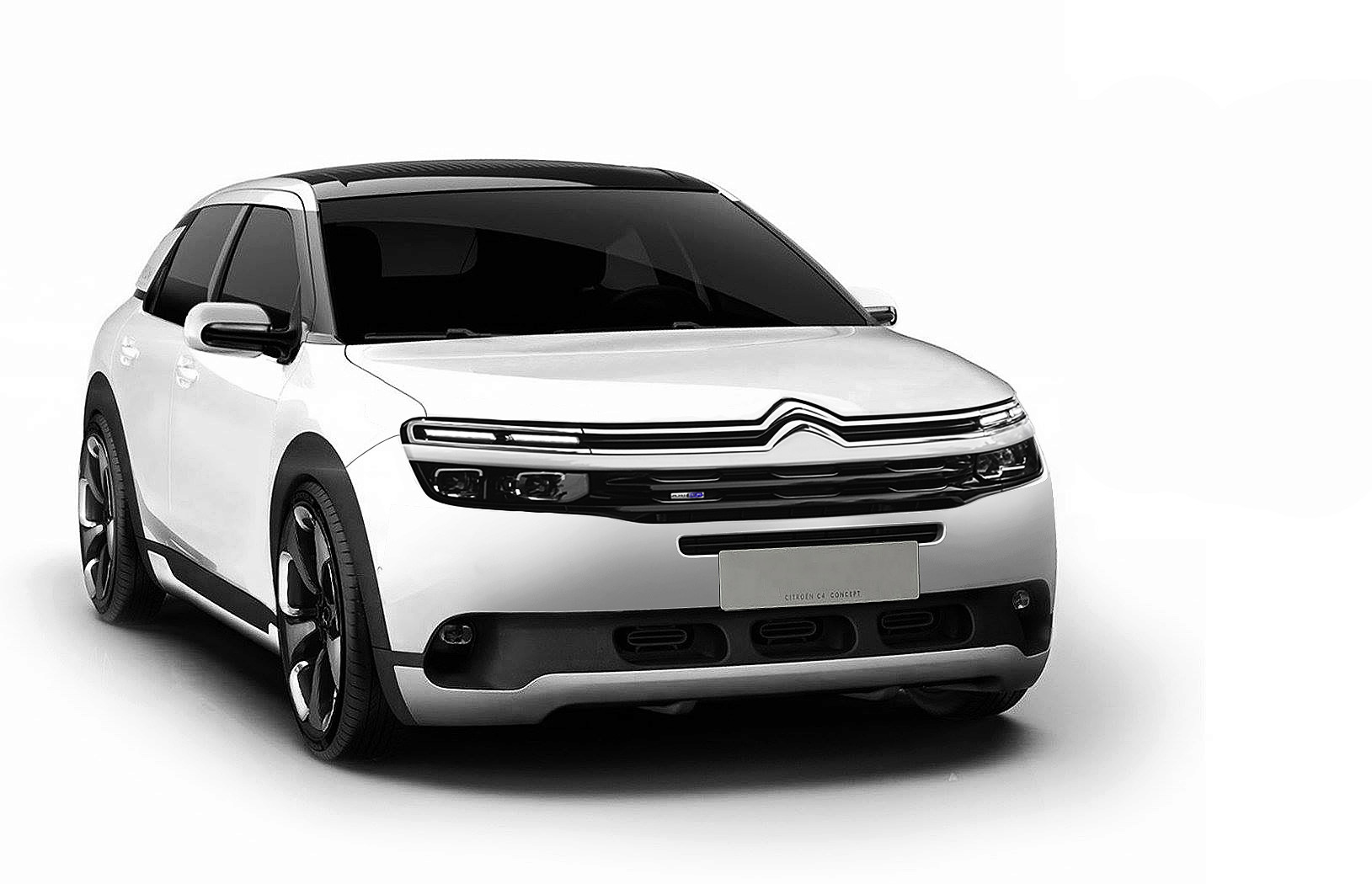 2017 - [FUTUR MODÈLE] Citroën C4 III [F3] - Page 18 C4-f3-10
