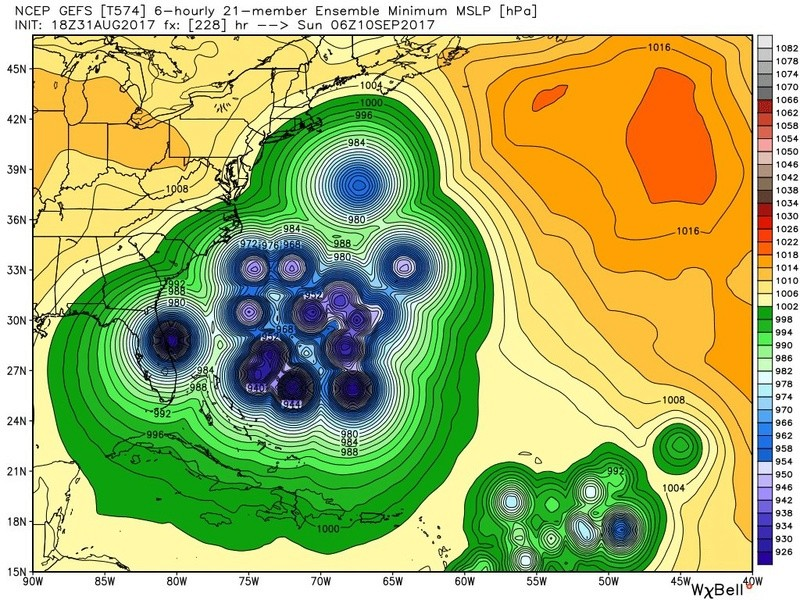 2017 General Tropical Cyclone Discussion Thread - Page 38 Dimfun10