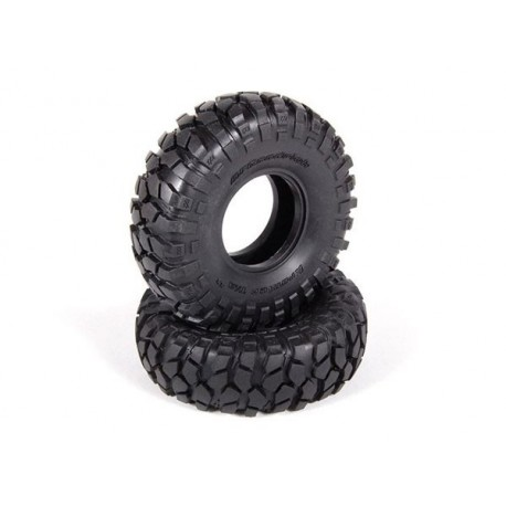 Cherche info pour pneus TRX4 merci Pneu-b10