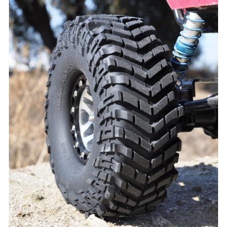 Cherche info pour pneus TRX4 merci Pneu-m10