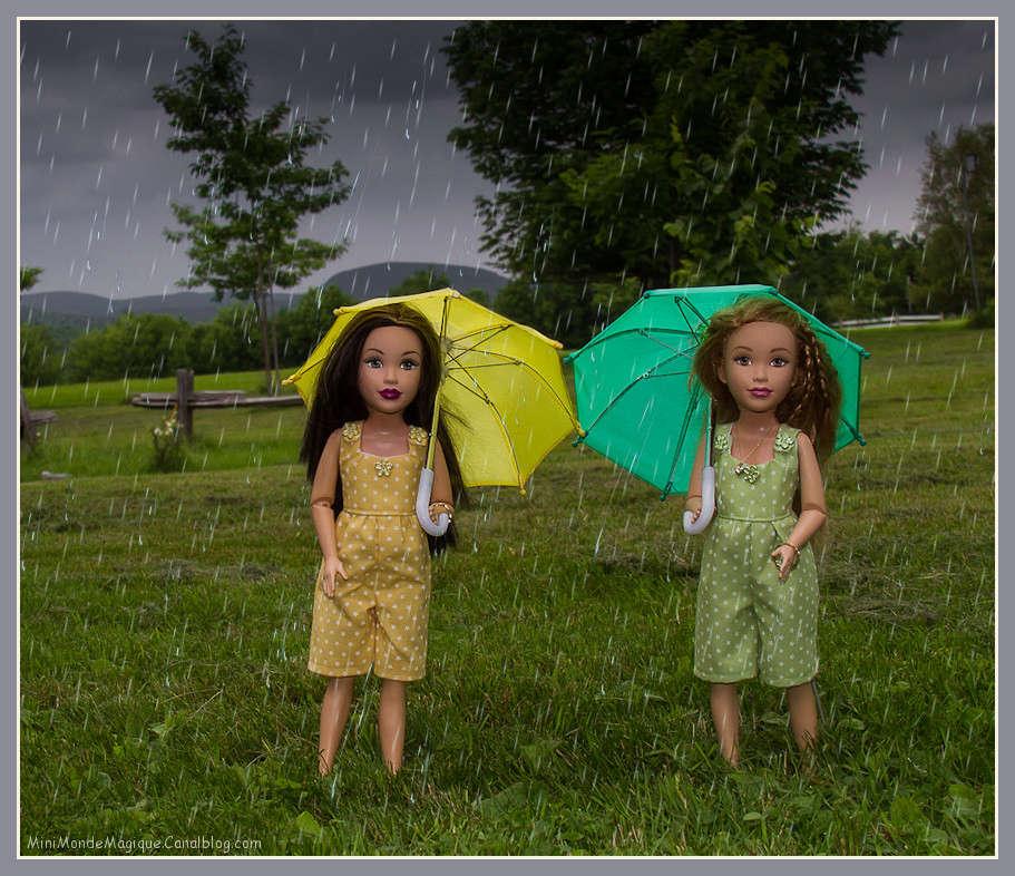 Singing in the rain ! Img_4214