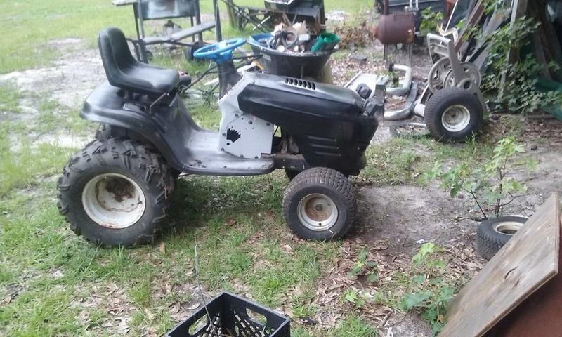 """craftsman ralley/mud mower """"bad moon rising"""" Mower_10"""