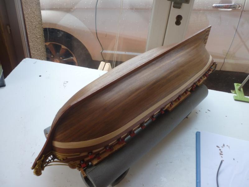 Sovereign of the Seas de Mantua P1030710