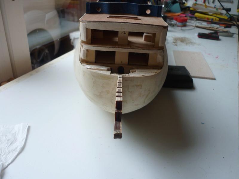 Sovereign of the Seas de Mantua P1070314