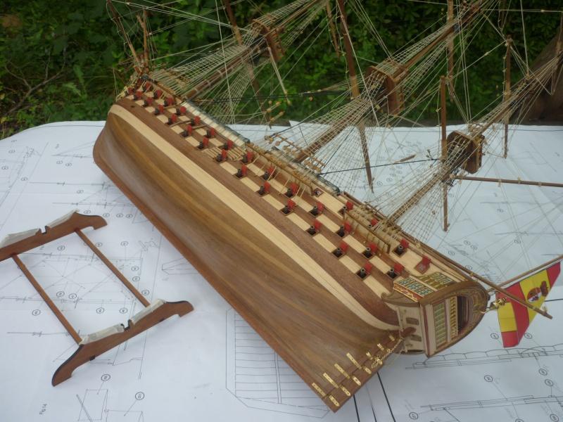 Sovereign of the Seas de Mantua P1090711