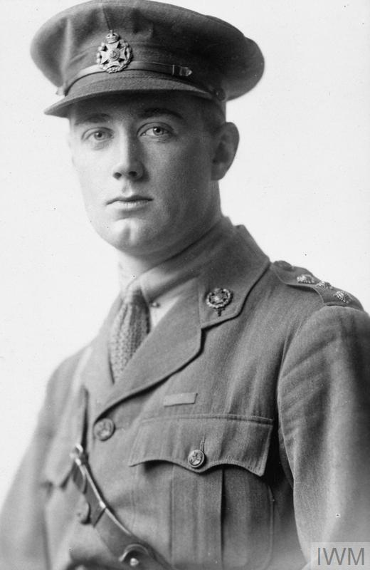 Armes des unités britanniques de la Première Guerre mondiale Gb_cap10